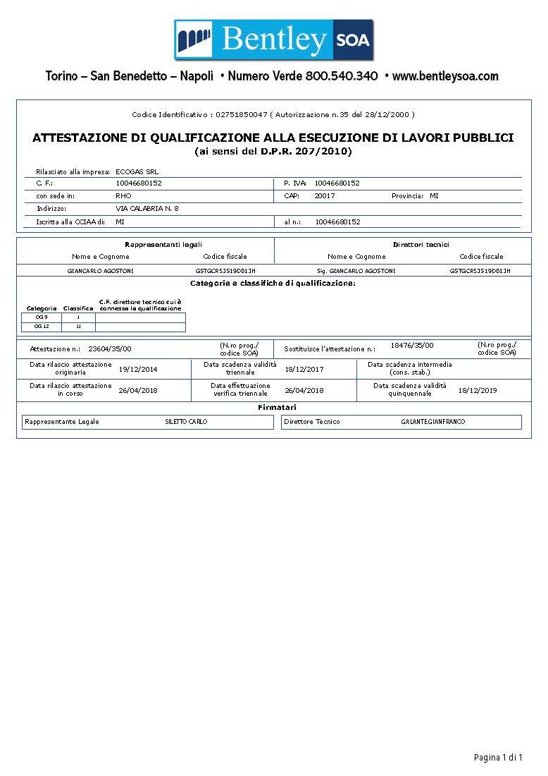 CERTIFICATO-SOA-AGGIORNATO