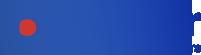 logo-duiker